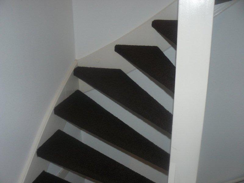 Voorbeeld trappen u2013 voordelig trappen bekleden in den haag