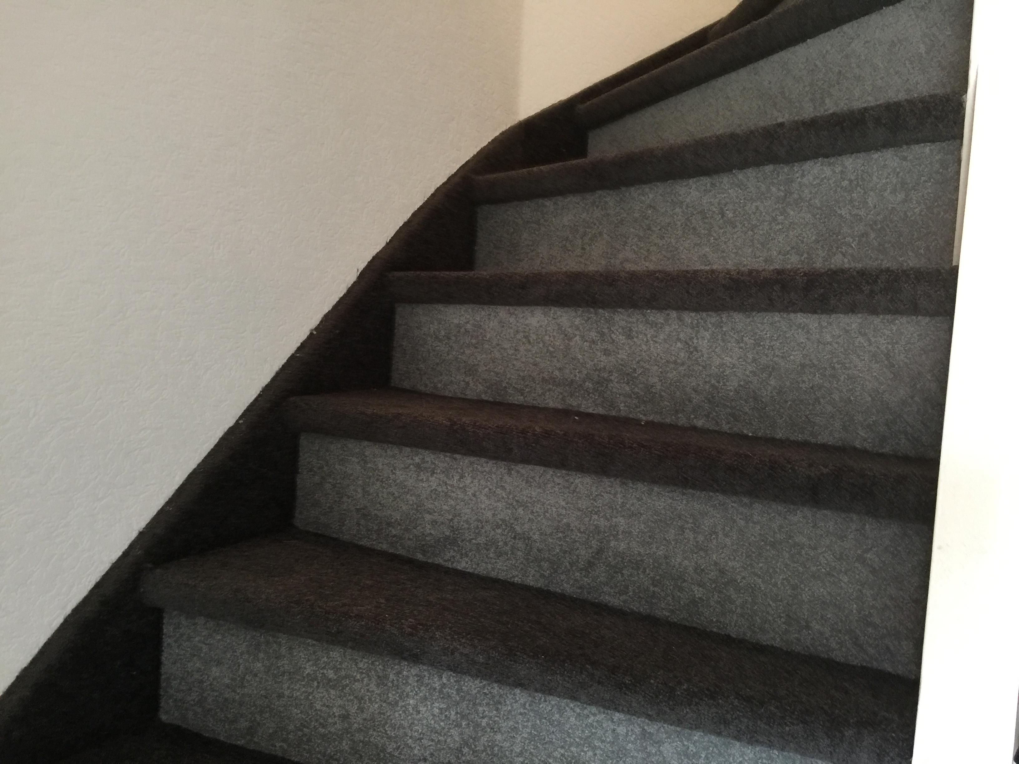 Prijzen u2013 voordelig trappen bekleden in den haag